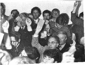 1986iii