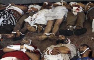 dead-bodies-muslim-brotherhood'13