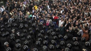 Egypt-Riot-13