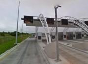 m3-toll'13