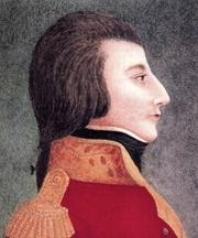 1763 - 1798