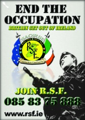 RSF Recruitment 2