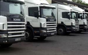 trucks_large