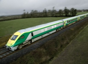iarnrod-eireann-makes-route-changes-for-2013-390x285