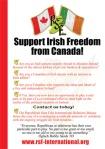 canadian leaflet_rsf.indd