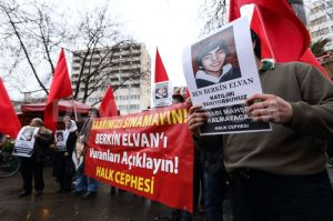 1426360697-vigil-for-killed-turkish-berkin-elvan-in-kreuzberg-berlin_7113486