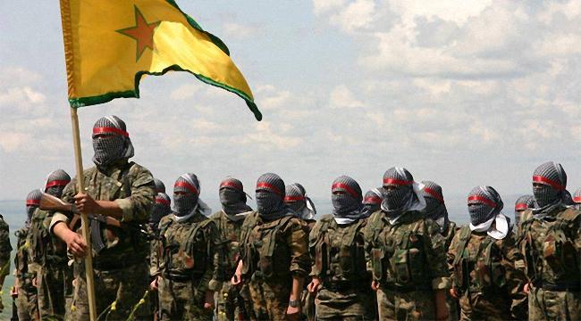 YPGPeople-Defence-Forces-West-Kurdistan-1-