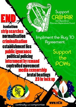 POW-Poster_int_12-2013