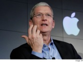 tim_cook_apple_ceo_ap