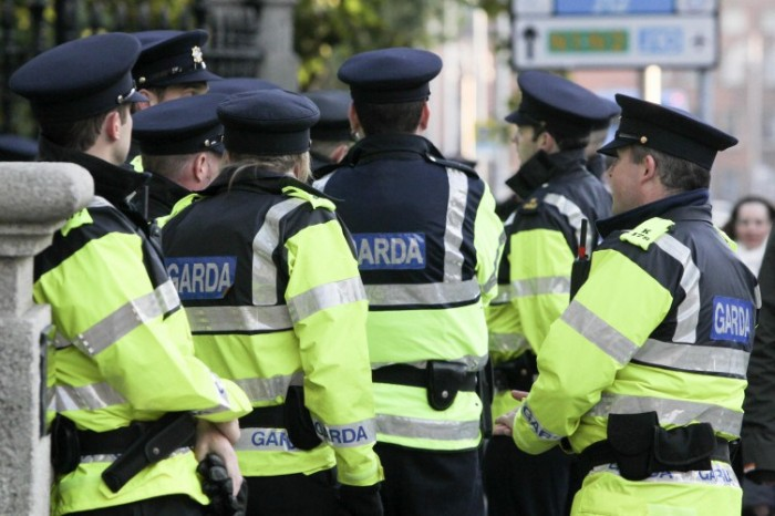gardai-task-force-700x466