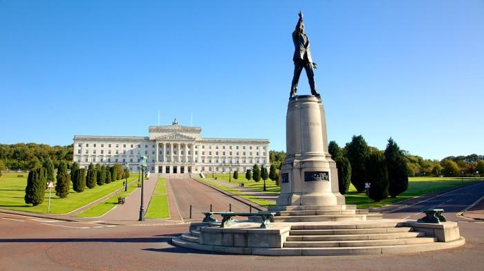 stormont-parliament-buildings-41195
