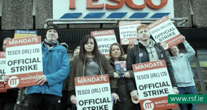 supporttescoworkers_rsf