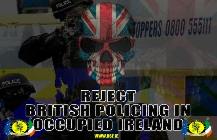 1reject_psni_join_rsf