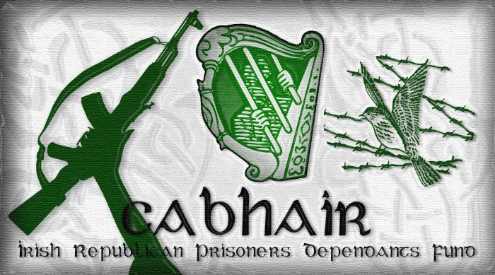 cabhair_23