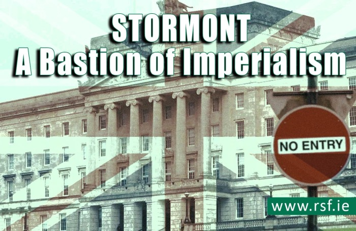 stormont_rsf_stock