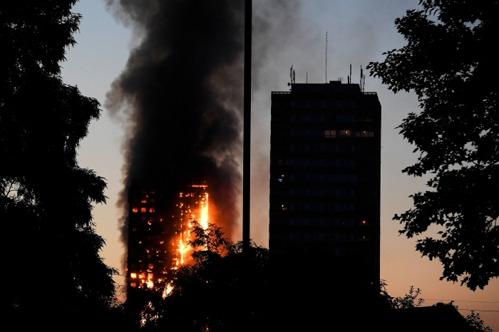 grenfell-tower-london-fire-2