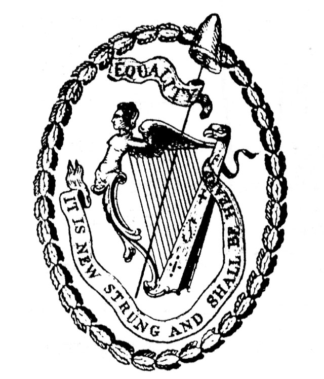 Seal_of_United_Irishmen