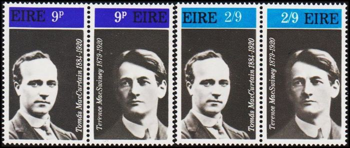 ireland-1970-tomas-maccurtain-and-terence-macswiney-2x-9p-plus-2x-2-9